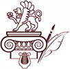 Министерство культуры РК - лого